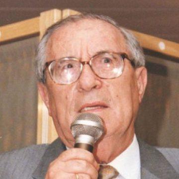 Escola Valenciana retrà homenatge a Ferrer Pastor en les Trobades de 2019