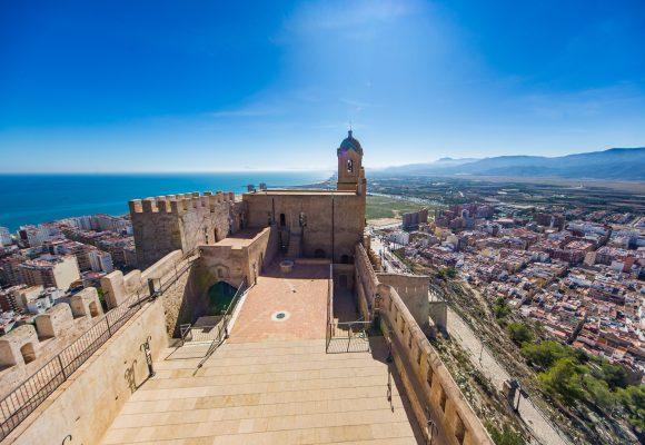 Cullera prepara activitats gratuïtes  per a celebrar el Dia Mundial del Turisme