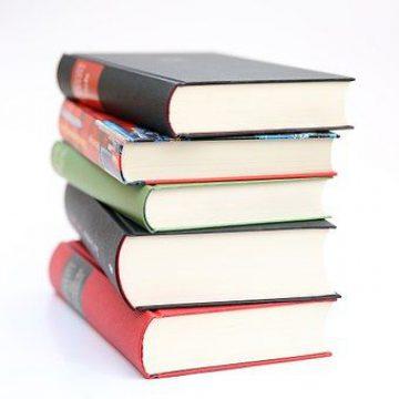 La Biblioteca de Gandia estarà oberta fins a les 22.30 hores