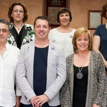 Garrotada judicial a l'alcalde de La Font de la Figuera per tindre al govern una trànsfuga