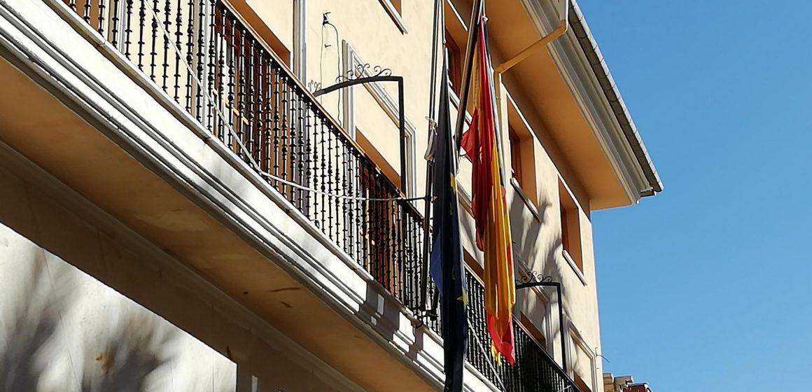 L'Ajuntament de la Font d'En Carròs publica les bases del Pla Resistir