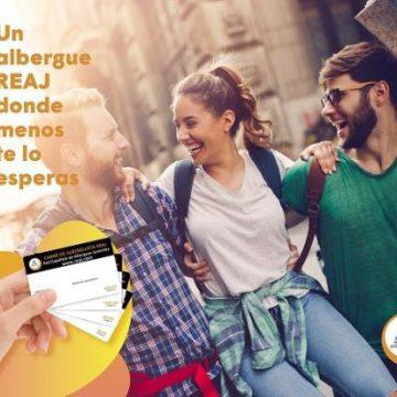 Un Gran Hermano en l'Estació de València:dos joves viuran en un contenidor transparent i compartiran la seua experiència en les xarxes