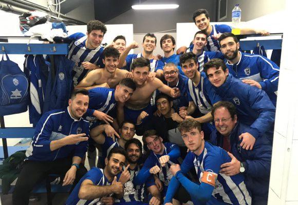 Alzira subvenciona amb 5.000 euros als clubs que han realitzat competicions esportives en les festes de Sant Bernat