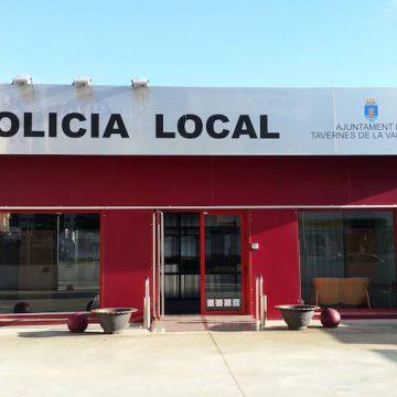Controls especials en Tavernes i vigilància en Cap d'Any