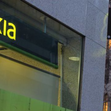 Nou horari de Bankia a Ròtova