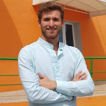 El regidor de Pego Simón Ortolá abandona el PP i acusa a José Císcar de tirar-li del partit