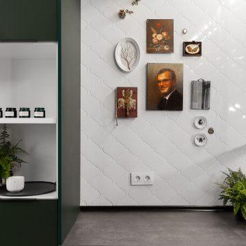 Dos dissenyadores de Gandia i Dénia guanyen el premi internacional Hospitality Design Awards