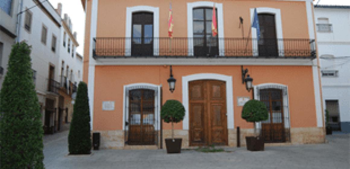 Villalonga posa en marxa una nova edició de «Vilallonga Et Beca»