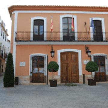 La situació sanitària obliga a Vilallonga a suspendre les seues festes d'agost