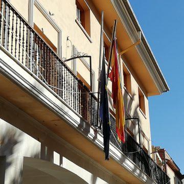 L'Ajuntament de La Font d'En Carrós enceta el procés participatiu per a l'elaboració del nou Pla de Residus