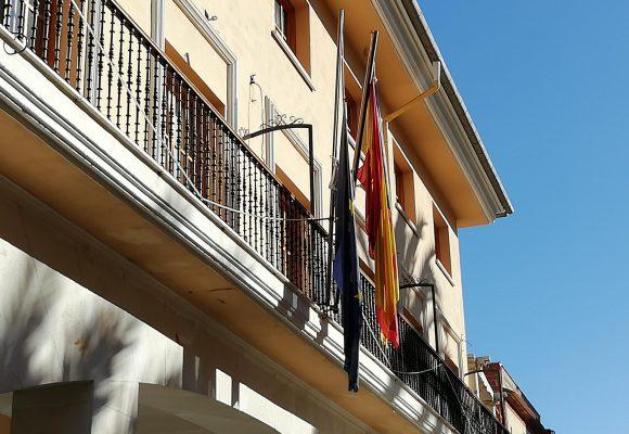 La Font d'En Carrós convoca ajudes per a comerços i empreses del municipi
