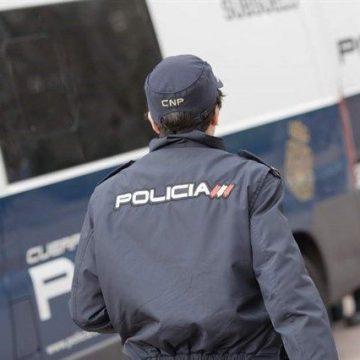 Tres detinguts per furtar 23 bicicletes de lloguer de Gandia