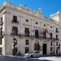 L'Ajuntament d'Alcoi aprovarà l'ordenança que regularà la circulació a la ciutat