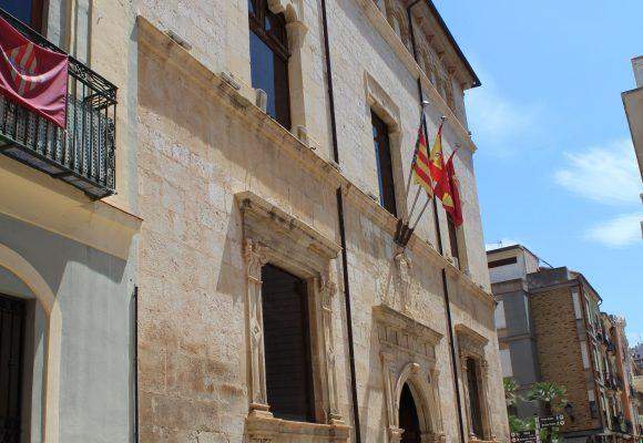 L'Ajuntament d'Alzira fomenta l'ús del valencià en l'esport