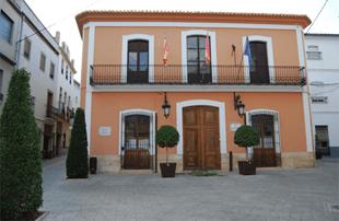 Villalonga aprova els pressupostos municipals per a 2020