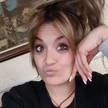 El sospitós d'assassinar Marta Calvo s'entrega a la Guàrdia Civil en Carcaixent