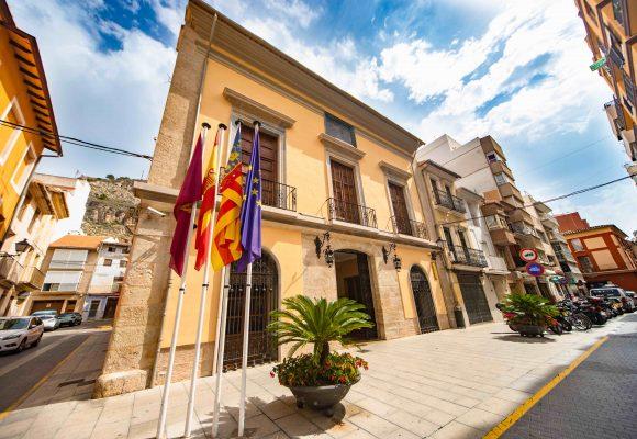 L'Ajuntament de Cullera llença un missatge de tranquil·litat després dels tres postius per COVID-19 confirmats per Sanitat