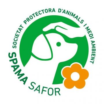 L'Alqueria de la Comtessa renova el conveni amb la Protectora SPAMA després d'una dècada de col·laboració