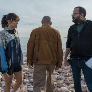 Oliva i Sueca acolliran la gravació de 'Paraíso', la nova sèrie de Movistar+