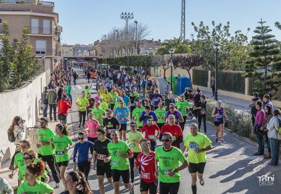 L'Ajuntament de Benirredrà presenta una intensa programació cultural per a febrer i març