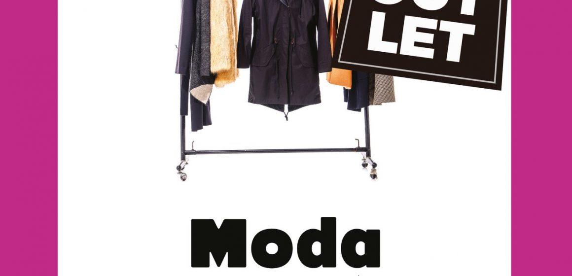 Outlet de Moda a Fira Mercat Gandia