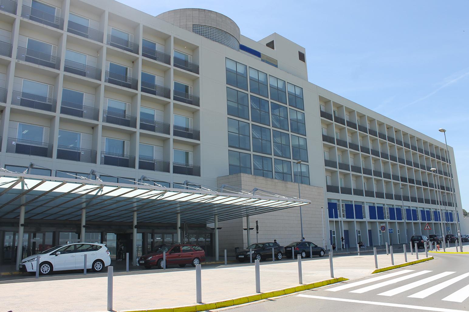La Unitat de Marcapassos de l'Hospital de la Ribera obté la màxima acreditació de la Societat Espanyola de Medicina Intensiva