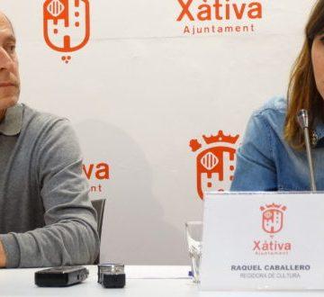 Els museus de Xàtiva es podran visitar tots els dies de la setmana