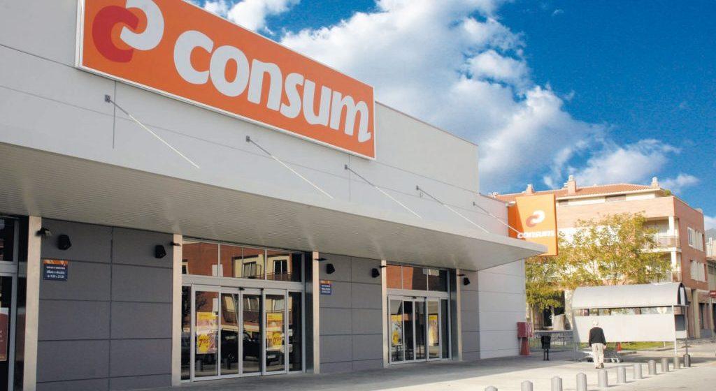 Consum obrirà de 10 a 20 hores i limita les unitats per cada client