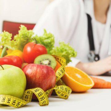 Una bona alimentació i una mica d'exercici, claus per a passar la quarantena