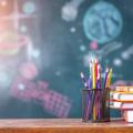 Pla per combatre desigualtats educatives generades pel coronavirus a Ontinyent
