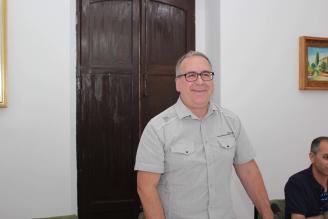 L'alcalde de Vilallonga anima a conèixer i tastar la localitat este cap de setmana