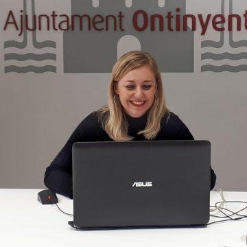 Ontinyent avançarà els diners de la Generalitat per al Pla Resistir