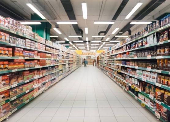 Xàtiva informa dels dies que tanquen els supermercats