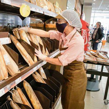 Consum ofereix 5.000 llocs de treball per a contractacions de reforç i substitucions