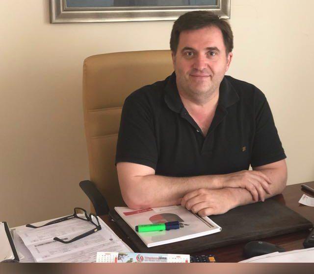 L'Ajuntament de Daimús compra 200 test del Coronavirus per als seus veïns i té el resultat de la prova en menys de 48 hores