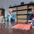 Oliva implanta un pla de xoc d'ajuda al comerç local