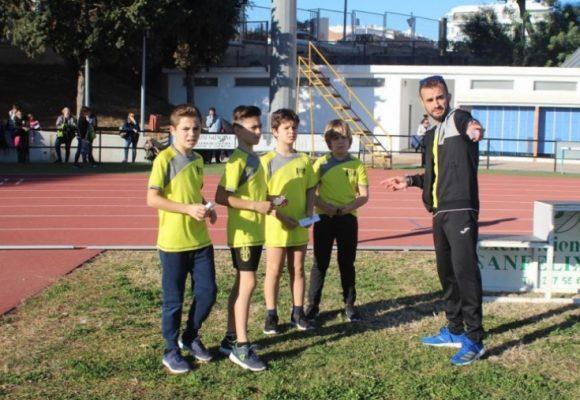 Palma de Gandia recupera el futbol al municipi