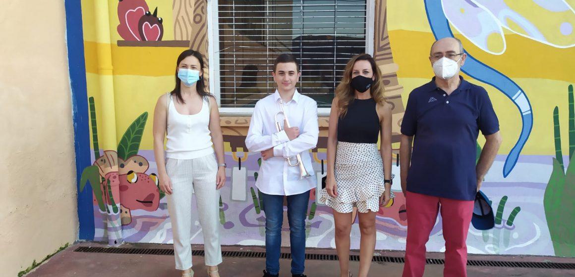 «Cultura a la fresca» se suma a la campanya de Cáritas