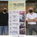 El Festival Polisònic Gandia més internacional s'adapta a la 'nova normalitat'