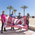 El Consell posa Cullera com a exemple de refundació del model turístic