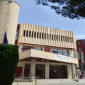 Bellreguard s'incorpora al Circuit Cultural Valencià