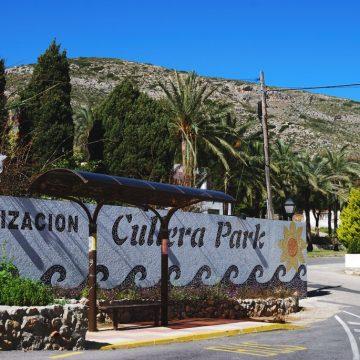 Comunicat de l'Ajuntament de Cullera en relació als positius en la urbanització Cullera Park