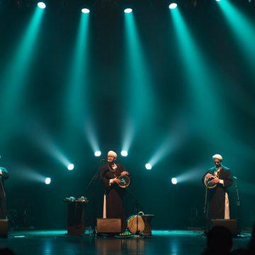La música serà la protagonista este cap de setmana al Monestir de la Valldigna