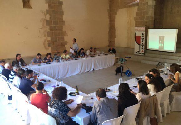 Simat de la Valldigna organitza el V Encontre de Gastronomia Monàstica