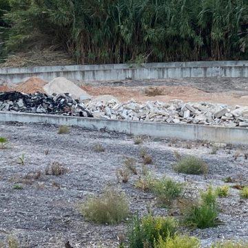 Construir la Sostenibilitat reclama als consistoris una correcta gestió dels residus de les obres municipals