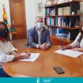 L'Ajuntament d'Oliva subvenciona Xecs al consum amb un 33% de descompte
