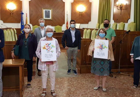 """Oliva celebra el pròxim 15 de novembre una """"Run Càncer"""" especial motivat per l'actual pandèmia"""