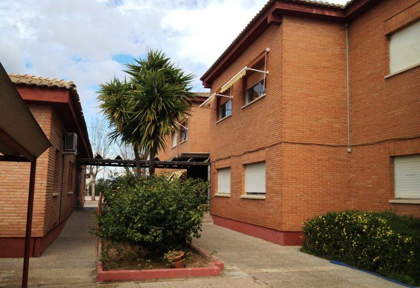 S'ultimen els detalls per a la posada en marxa de la nova aula de 2 anys al CEIP José Maria Boquera de Carcaixent