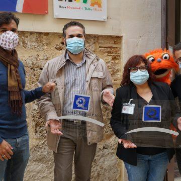 El Museu Internacional de Titelles d'Albaida aconsegueix la Q de Qualitat Turística