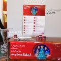 Oliva organitza un Nadal molt especial i lliure de covid